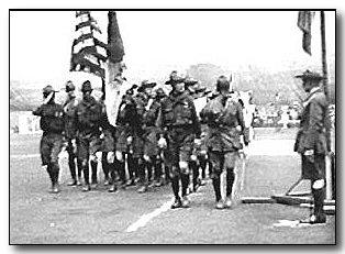 1920-wj1-americans-enter-2.jpg (22881 bytes)