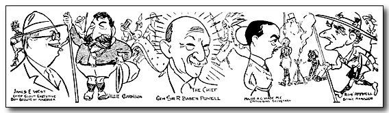 1920-wj1-cartoon-of-leaders.jpg (41019 bytes)