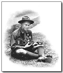 1920-wj1-honolulu-scout.jpg (13155 bytes)