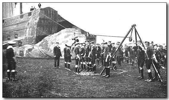 1920-wj1-irish-sea-scouts-rescue.jpg (60970 bytes)