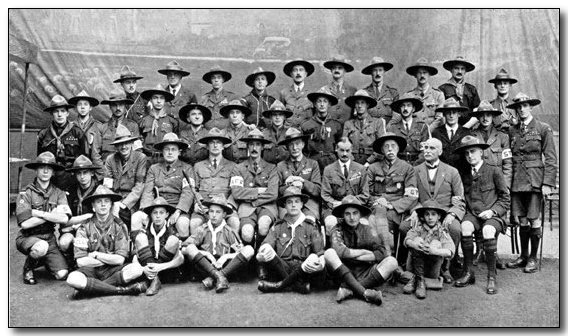 1920-wj1-jamboree-staff.jpg (67277 bytes)