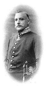 1920-wj1-leader-bonavia.jpg (11043 bytes)