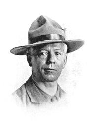 1920-wj1-leader-crosswell.jpg (6549 bytes)