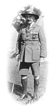 1920-wj1-leader-pakenham.jpg (14196 bytes)