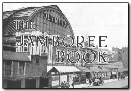 1920-wj1-olympia-facade.jpg (35728 bytes)