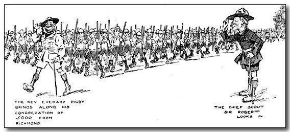 1920-wj1-richmond-cartoon.jpg (44056 bytes)