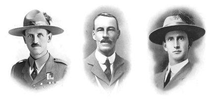 1920-wj1-sa-leaders.jpg (13550 bytes)
