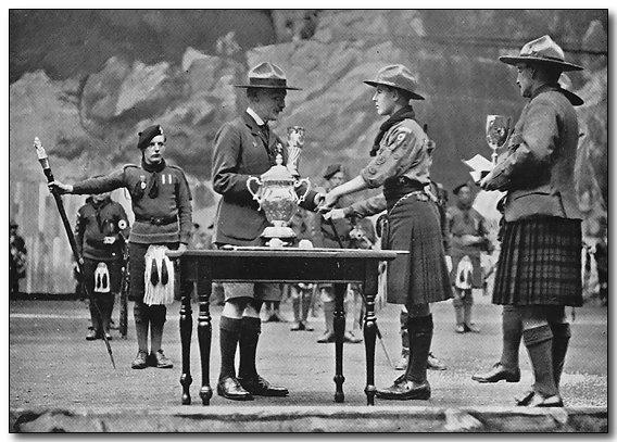 1920-wj1-scotland-prize.jpg (71117 bytes)