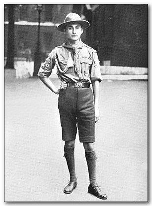 1920-wj1-tokio-scout.jpg (28599 bytes)