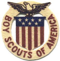 1920-wj1-usa-badge.jpg (17104 bytes)