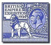1924-imperial-stamp.jpg (15306 bytes)