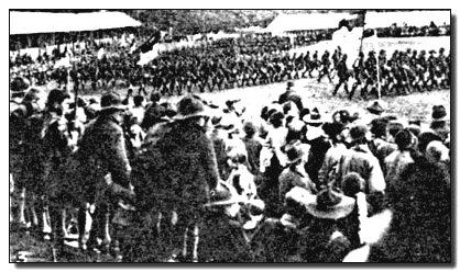 1929-jambo-scenes-1.jpg (41621 bytes)