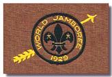 1929-original-badge-small.jpg (16595 bytes)