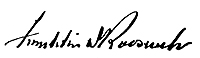 1933-wj4-fdr-signature.jpg (12327 bytes)