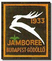 1933-sjb-title.jpg (69458 bytes)