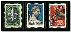 1937-holland-stamps.jpg (14264 bytes)