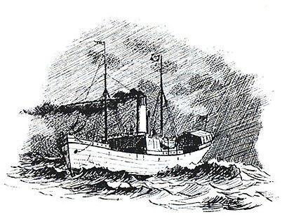 CHINESE JUNK VILLAGE SHIPS SAIL BOATS VESSEL CHINESE HARBOR NAUTICAL CHINAMEN