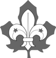 Scout Association of the Federation of Bosnia and Croaatia