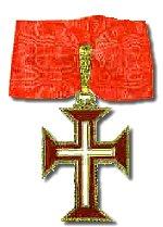 bp-honours-portugal-christ-neck-ribbon.jpg (9120 bytes)
