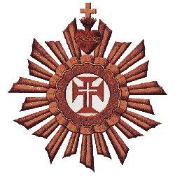 bp-honours-portugal-christ-star.jpg (20852 bytes)