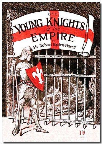 bp-knights-of-the-empire.jpg (83384 bytes)