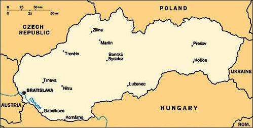 fact-slovakia.jpg (28011 bytes)