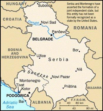 fact-yugoslavia.jpg (43254 bytes)