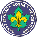 Federation of Scouts of Bosnia and Herzogovina