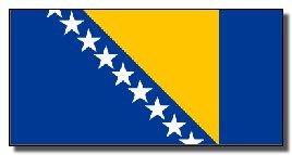 flag-bosnia.jpg (7111 bytes)