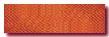 honors-spain-alfonso-xii.jpg (1200 bytes)