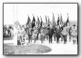 link-1920-wj1-salute.jpg (6329 bytes)