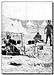 link-1924-wj2-cooking-in-camp.jpg (5702 bytes)
