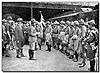 link-1924-wj2-japanese-scouts.jpg (10368 bytes)