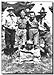 link-1924-wj2-scouters-together.jpg (7370 bytes)