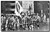 link-1924-wj2-scouts-parade-in-copenhagen.jpg (8933 bytes)