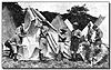 link-1924-wj2-setting-up-camp.jpg (9493 bytes)