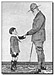 link-1924-wj2-young-&-old.jpg (5443 bytes)