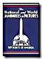 link-1937-nj1-&wj5-bookcover.jpg (14991 bytes)