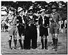 link-1937-wj5-americans-&-dutch.jpg (10850 bytes)