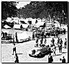 link-1937-wj5-bp-auto-tour.jpg (5482 bytes)