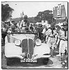 link-1937-wj5-bp-tours-camp.jpg (5103 bytes)