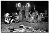 link-1937-wj5-bsa-american-indian-campfire.jpg (8717 bytes)