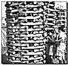 link-1937-wj5-bsa-gateway--detail.jpg (6417 bytes)
