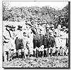 link-1937-wj5-friendly-scouts-42-nations.jpg (13405 bytes)