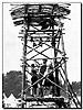 link-1937-wj5-holland-tower.jpg (10770 bytes)