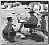 link-1937-wj5-painting.jpg (5165 bytes)
