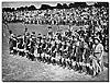 link-1937-wj5-wolf-cubs.jpg (15297 bytes)