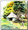 link-bp-1937-kadir-camp.jpg (17394 bytes)