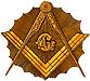 link-masonic-G.jpg (18450 bytes)