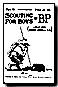 link-sfb2.jpg (2555 bytes)